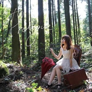 『松谷さやか1stCD - Prologue - 発売記念ワンマンLIVE』